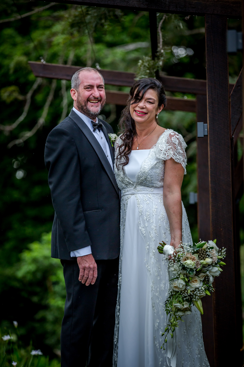 Spicers_Clovelly_Montville_Wedding 259