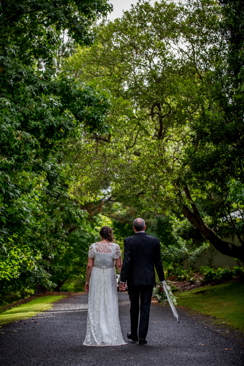 Spicers_Clovelly_Montville_Wedding 299