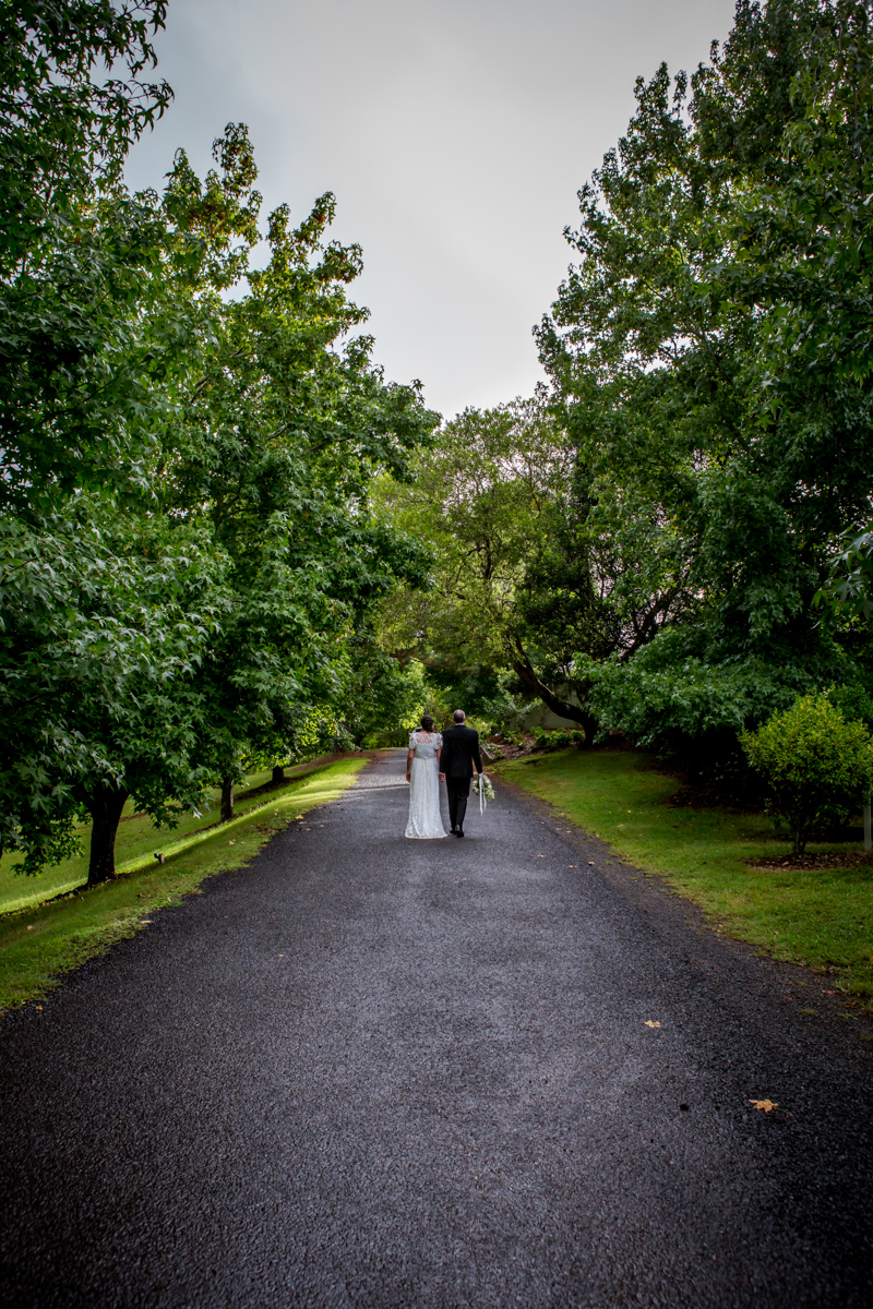 Spicers_Clovelly_Montville_Wedding 306