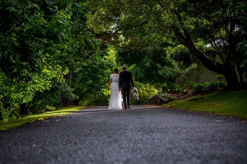 Spicers_Clovelly_Montville_Wedding 308