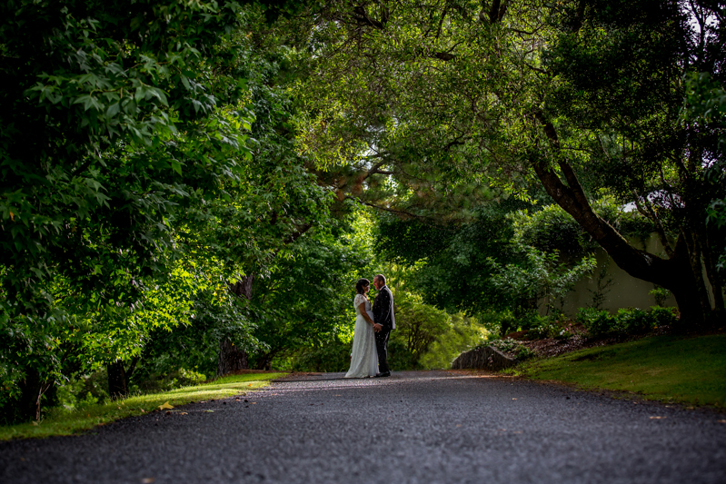 Spicers_Clovelly_Montville_Wedding 313