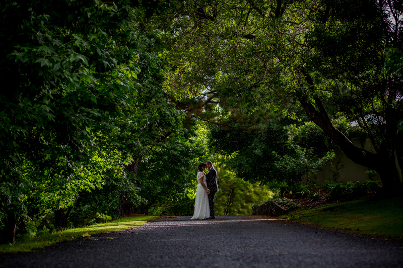 Spicers_Clovelly_Montville_Wedding 314