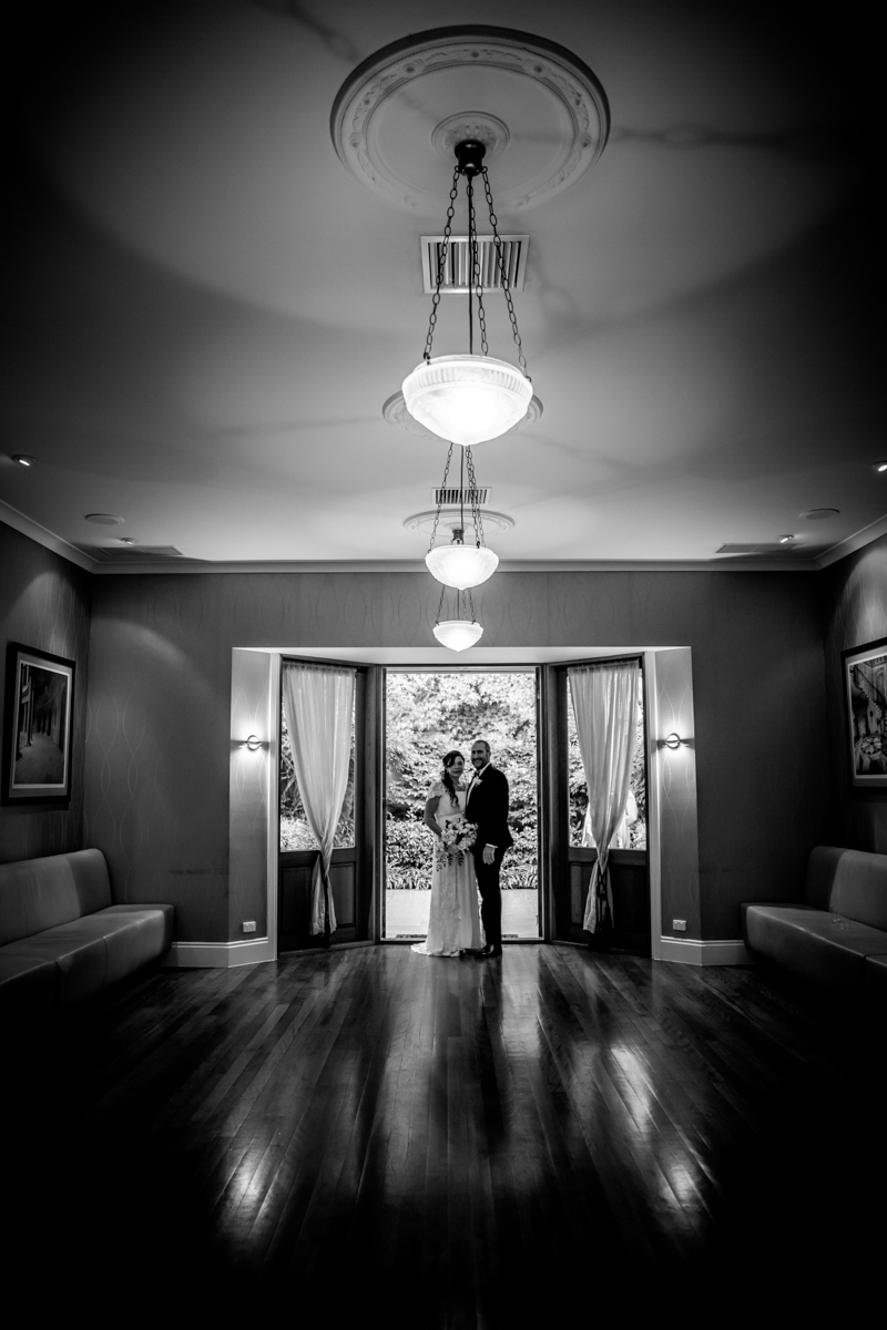 Spicers_Clovelly_Montville_Wedding 326