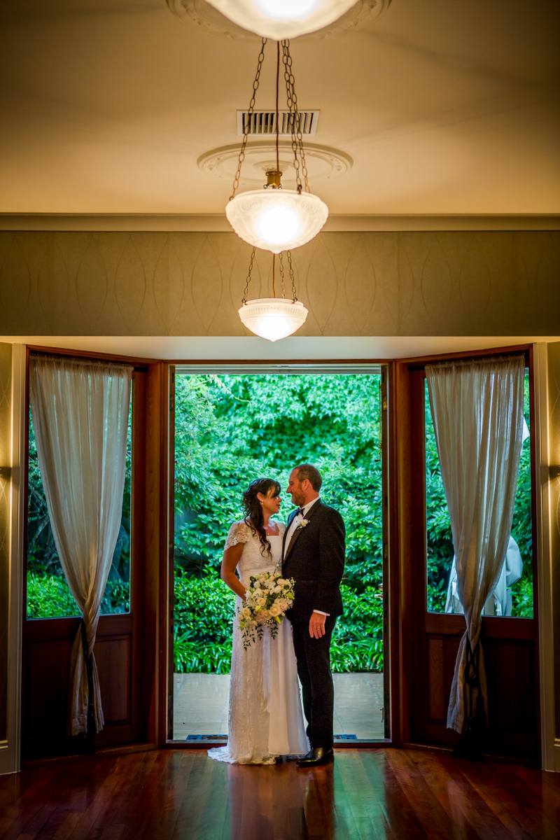 Spicers_Clovelly_Montville_Wedding 331