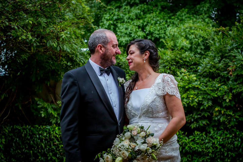 Spicers_Clovelly_Montville_Wedding 340