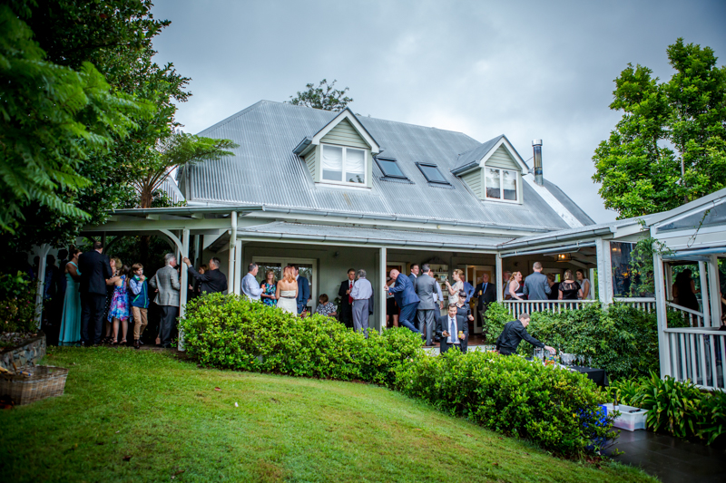 Spicers_Clovelly_Montville_Wedding 354