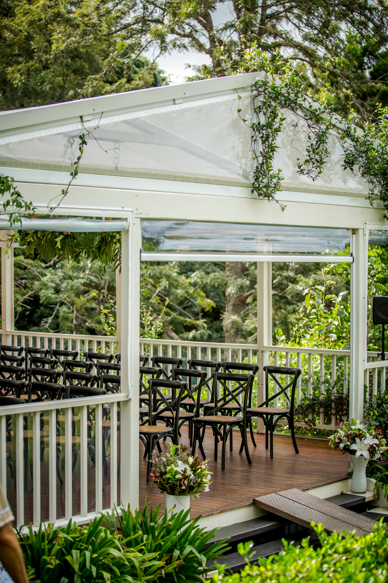 Spicers_Clovelly_Montville_Wedding 37