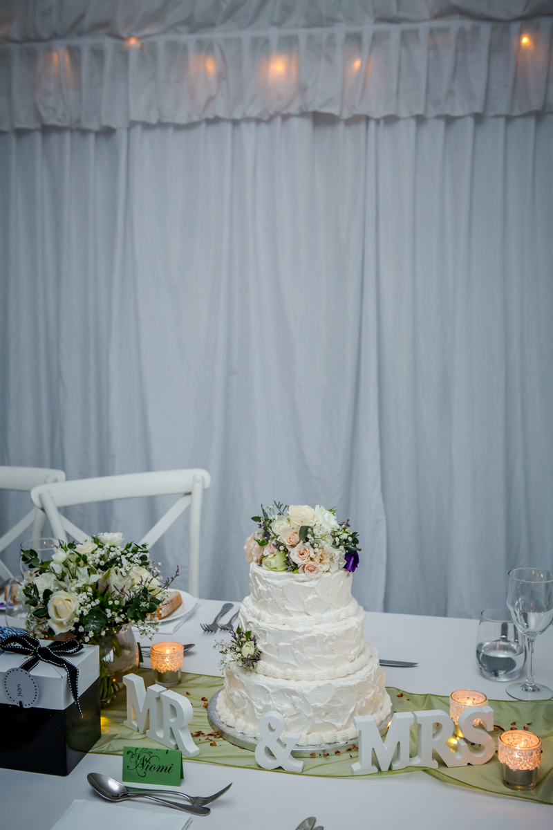 Spicers_Clovelly_Montville_Wedding 387