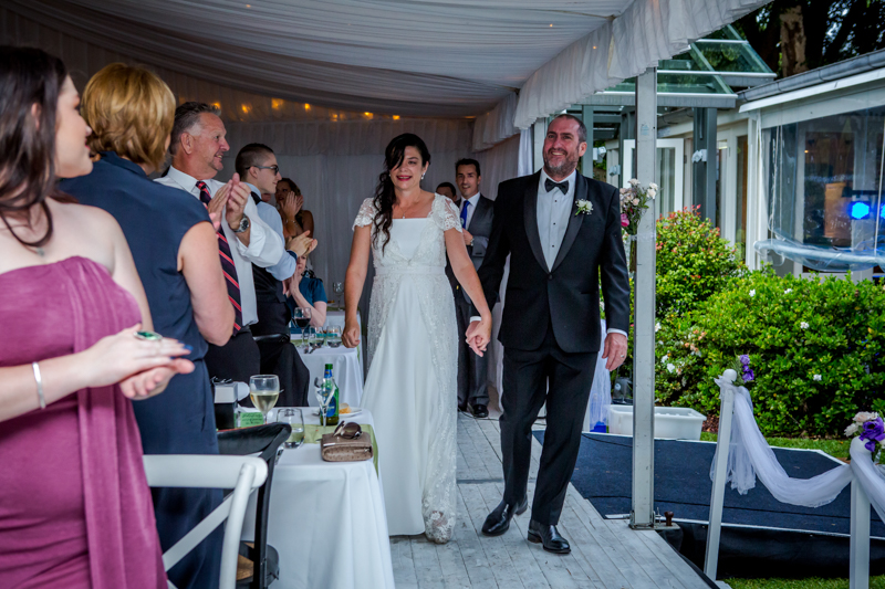 Spicers_Clovelly_Montville_Wedding 396