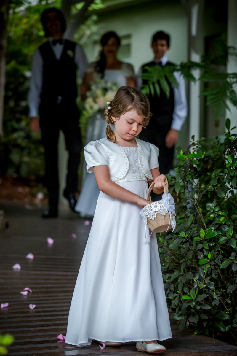 Spicers_Clovelly_Montville_Wedding 99