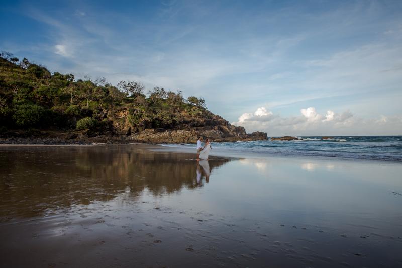 Sunshine_Beach_Elopement_Kristy_Ryan 229