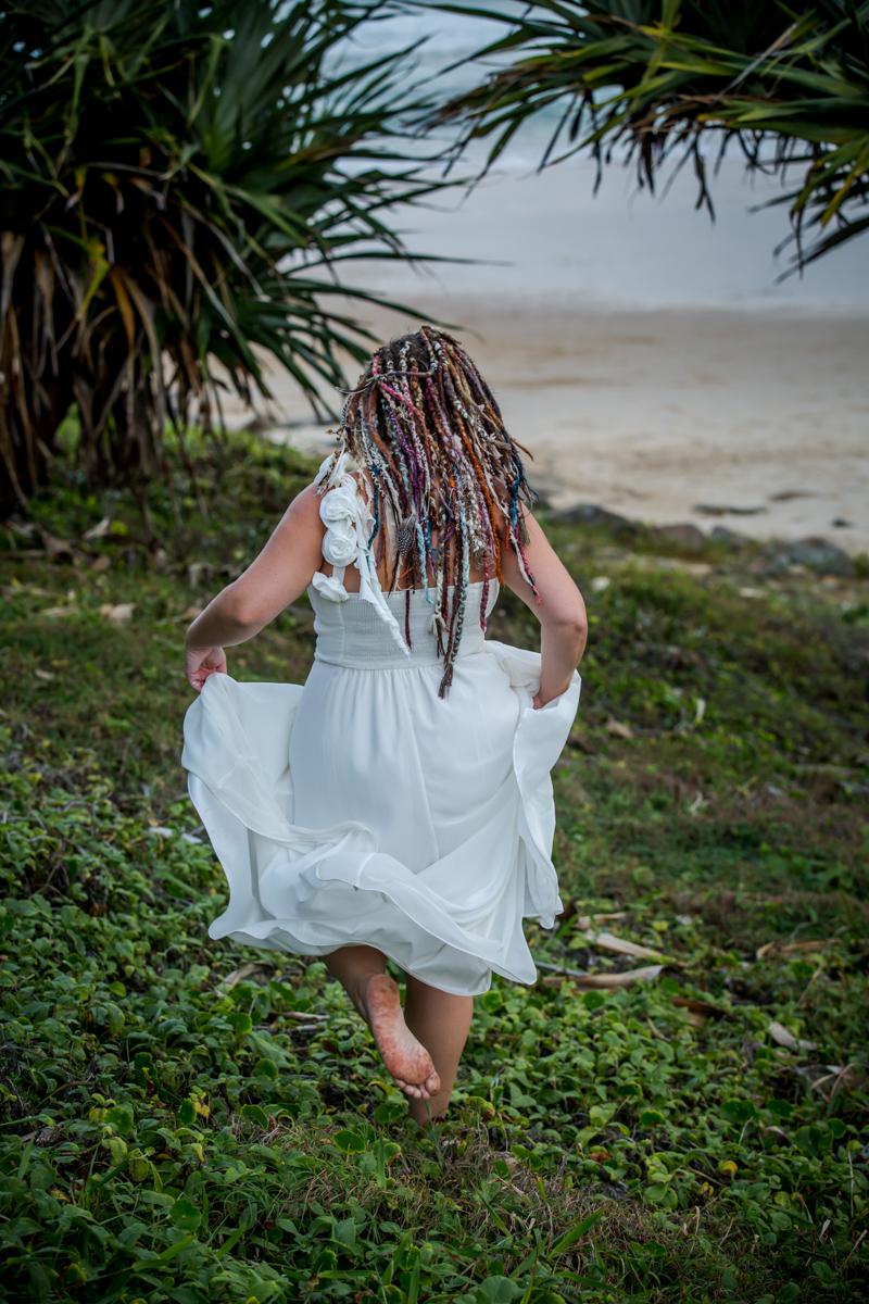 Sunshine_Beach_Elopement_Kristy_Ryan 301