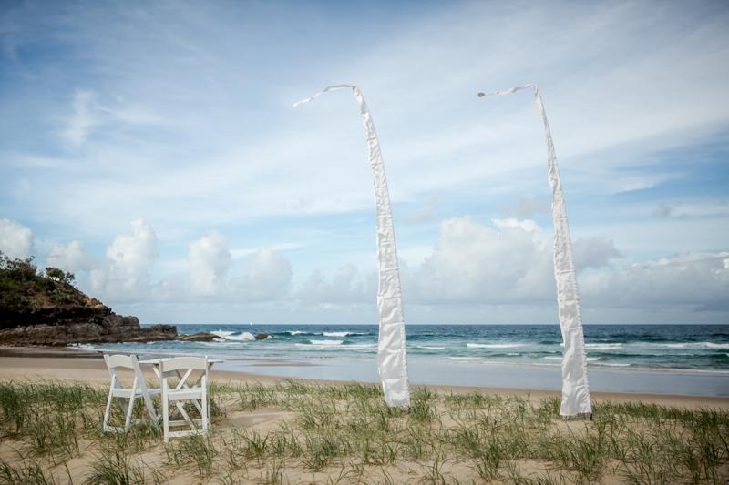Sunshine_Beach_Elopement_Kristy_Ryan 4