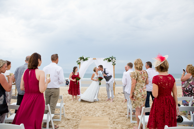 Peppers_Resort_Wedding_Yvonne_Lyle208.jpg