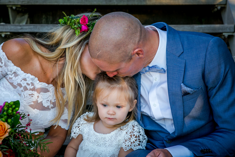 Wedding Little Cove - Beth & Luke 375