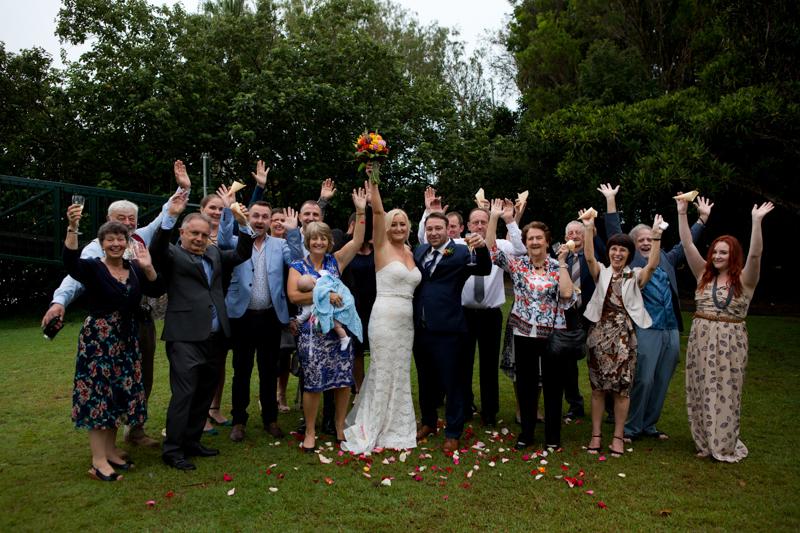 Noosa_Wedding_Kelly_Colin 164