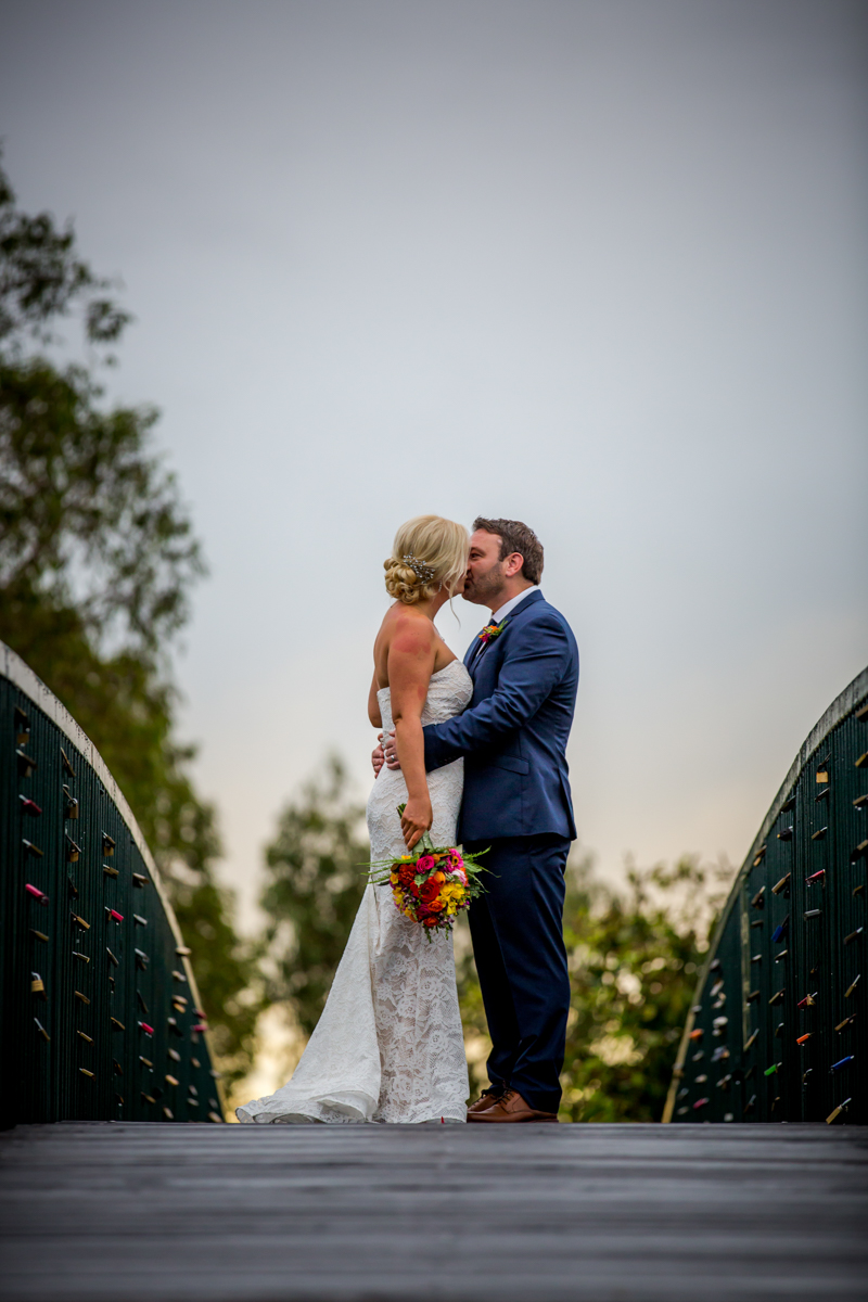 Noosa_Wedding_Kelly_Colin 173
