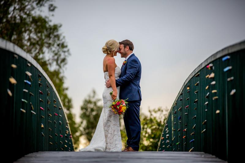 Noosa_Wedding_Kelly_Colin 178