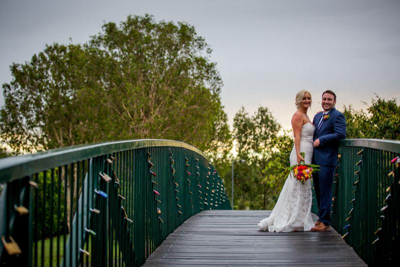 Noosa_Wedding_Kelly_Colin 192