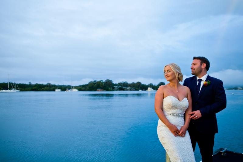 Noosa_Wedding_Kelly_Colin 281