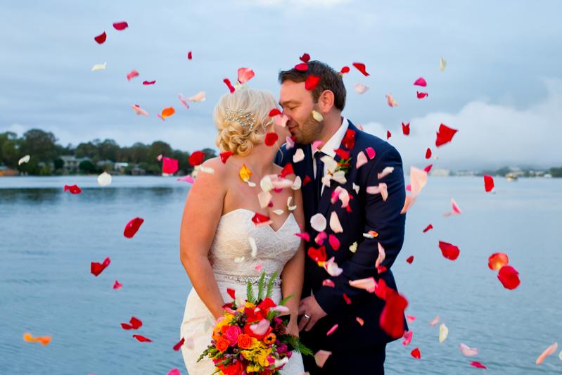 Noosa_Wedding_Kelly_Colin 295