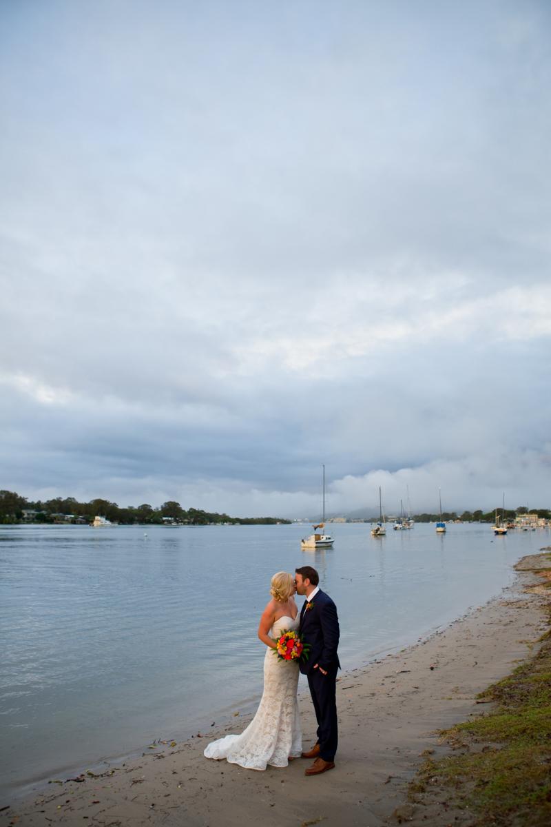 Noosa_Wedding_Kelly_Colin 305