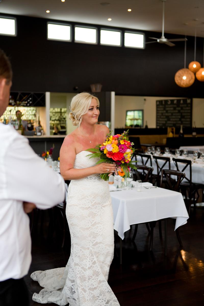 Noosa_Wedding_Kelly_Colin 38