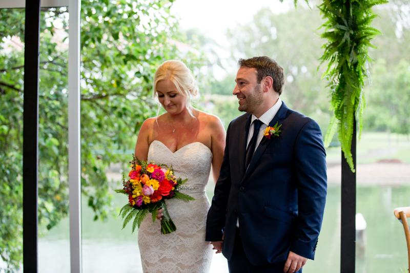 Noosa_Wedding_Kelly_Colin 54