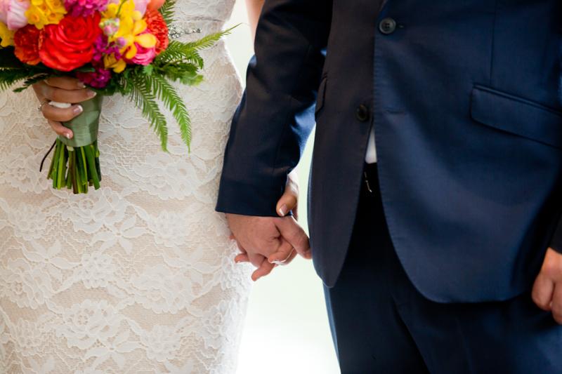 Noosa_Wedding_Kelly_Colin 61