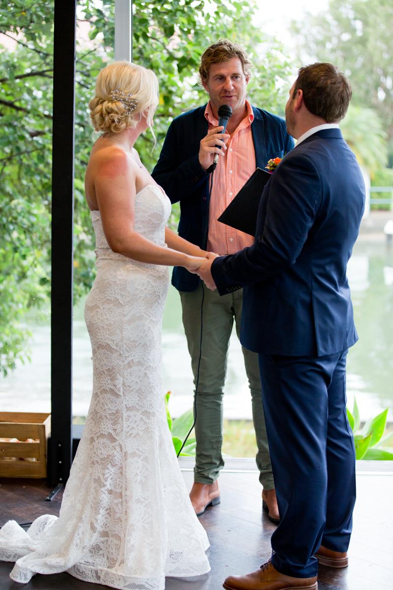 Noosa_Wedding_Kelly_Colin 71