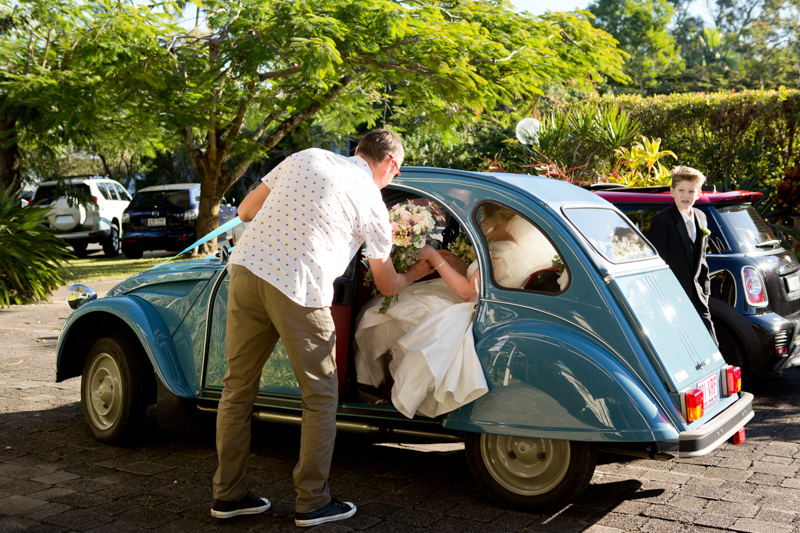 Sunshine_Coast_Wedding_Clare_Jonathan 102