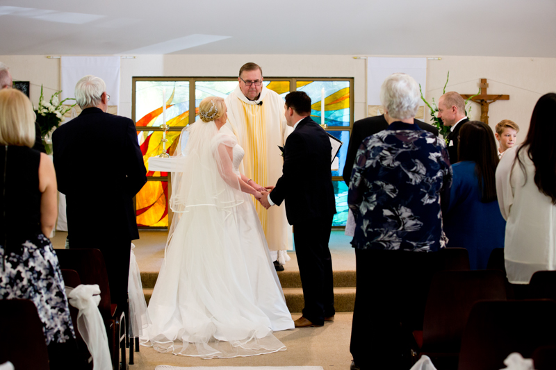 Sunshine_Coast_Wedding_Clare_Jonathan 128