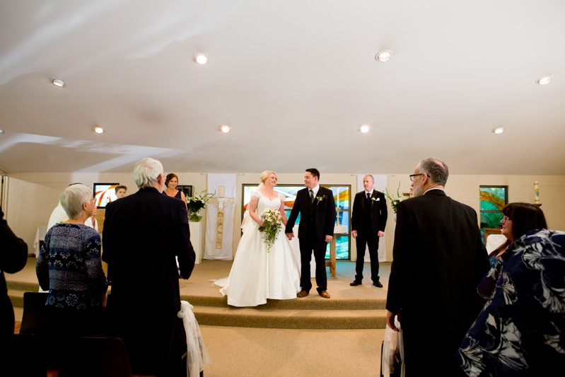Sunshine_Coast_Wedding_Clare_Jonathan 201