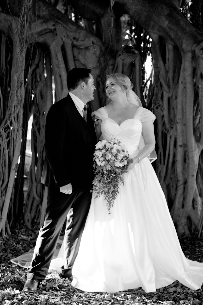 Sunshine_Coast_Wedding_Clare_Jonathan 261