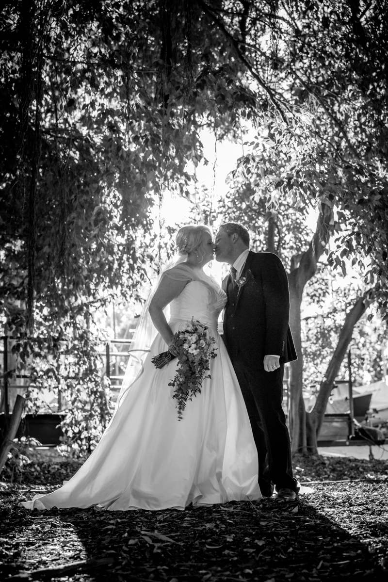 Sunshine_Coast_Wedding_Clare_Jonathan 307