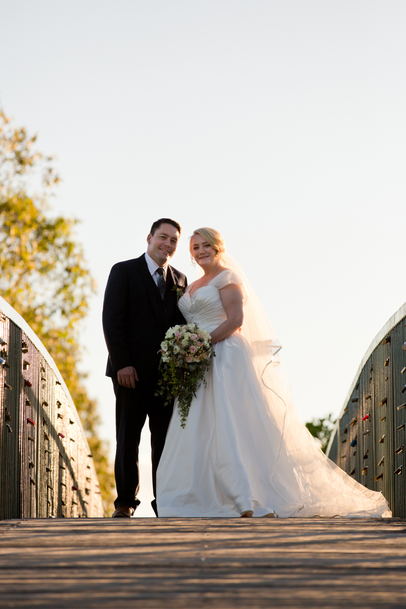 Sunshine_Coast_Wedding_Clare_Jonathan 350