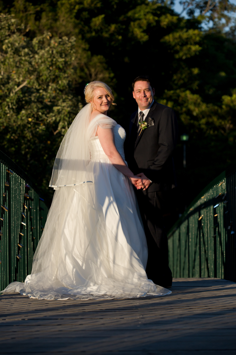 Sunshine_Coast_Wedding_Clare_Jonathan 385