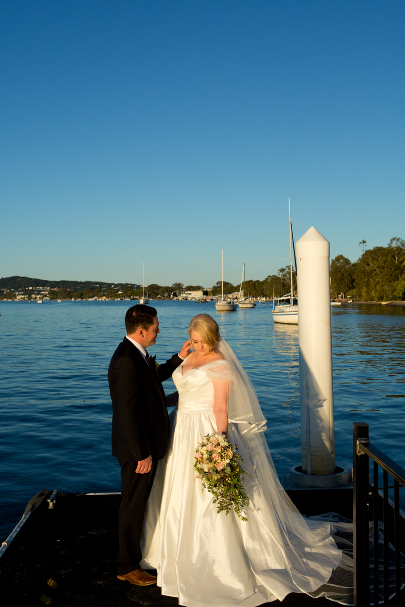 Sunshine_Coast_Wedding_Clare_Jonathan 430