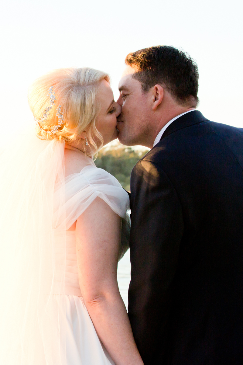 Sunshine_Coast_Wedding_Clare_Jonathan 447