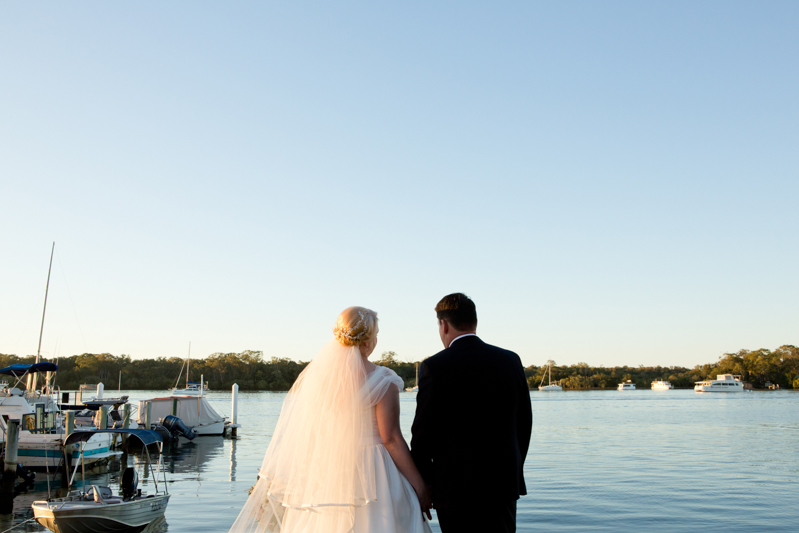 Sunshine_Coast_Wedding_Clare_Jonathan 460