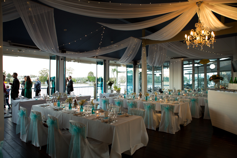 Sunshine_Coast_Wedding_Clare_Jonathan 502