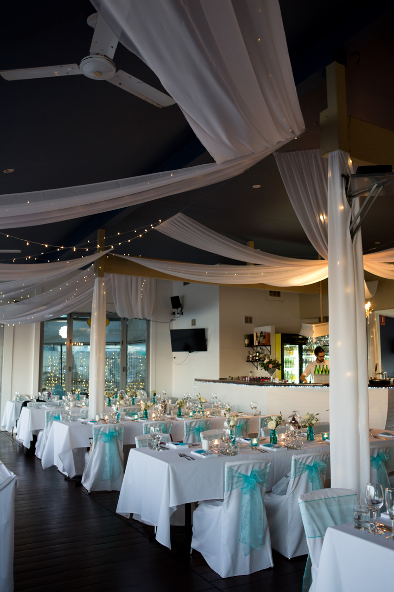 Sunshine_Coast_Wedding_Clare_Jonathan 505