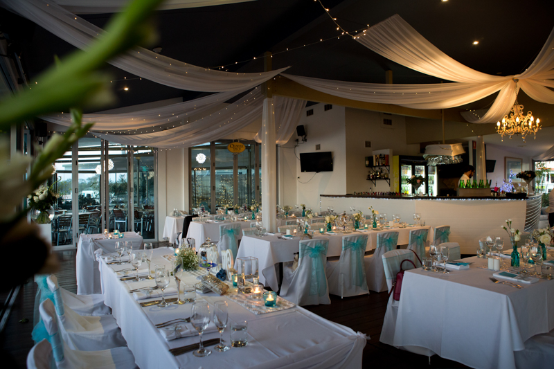 Sunshine_Coast_Wedding_Clare_Jonathan 508