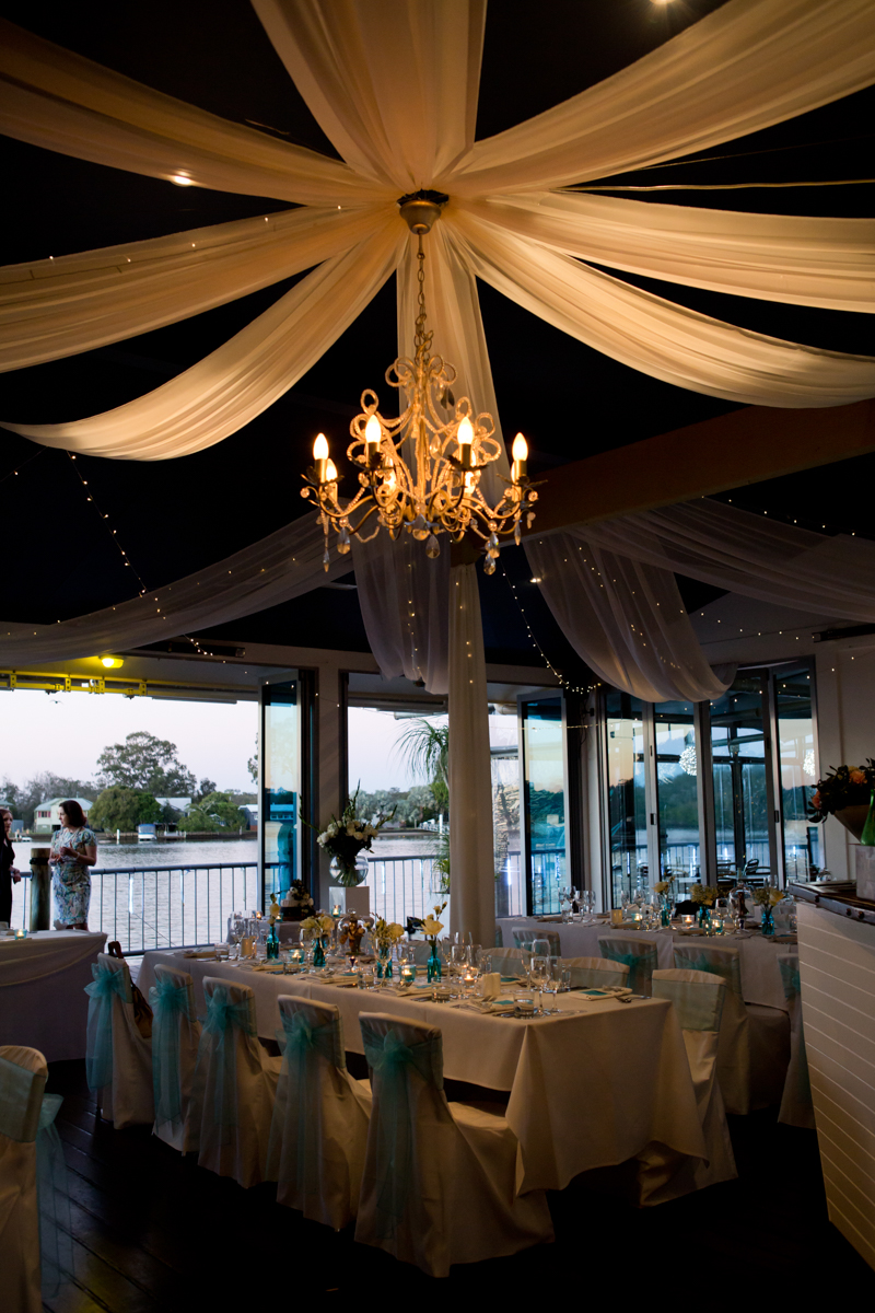 Sunshine_Coast_Wedding_Clare_Jonathan 529