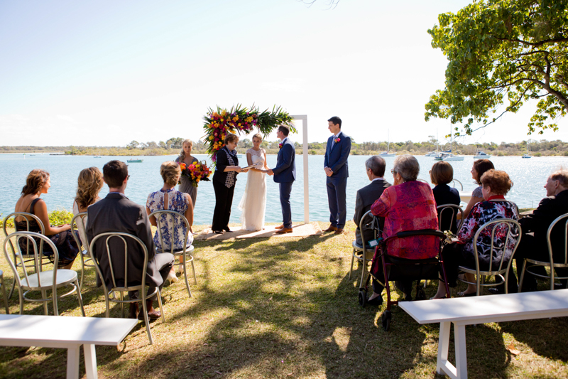 Kate_Ashley_Noosa-Wedding-16.jpg