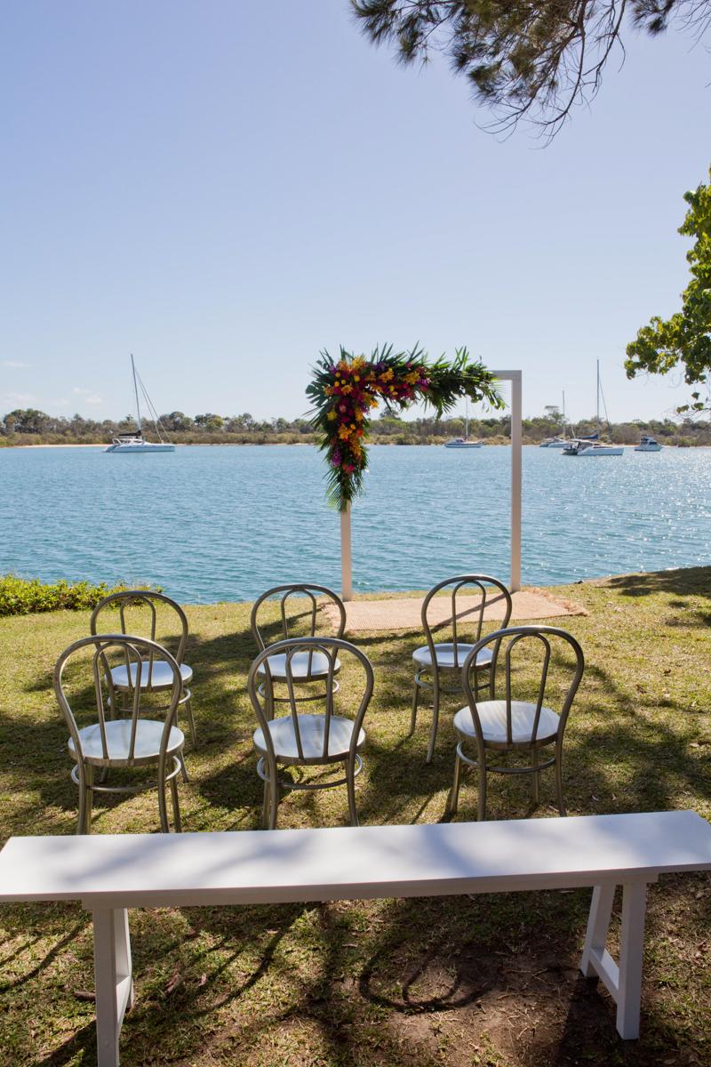 Kate_Ashley_Noosa-Wedding-3.jpg