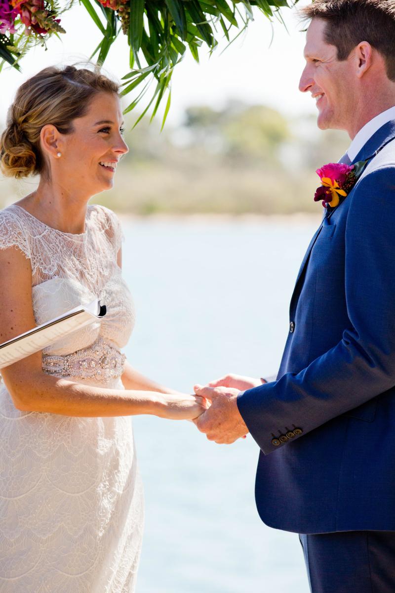 Kate_Ashley_Noosa-Wedding-30.jpg