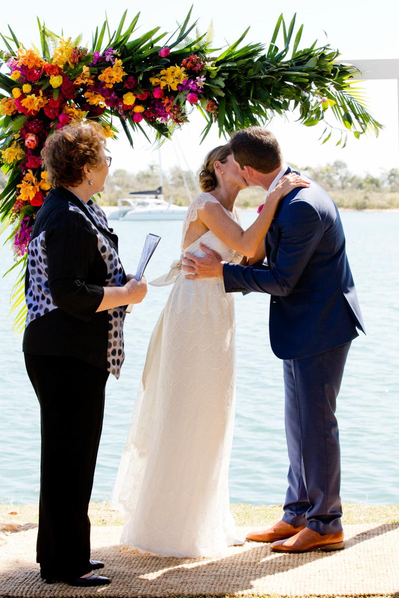 Kate_Ashley_Noosa-Wedding-54.jpg