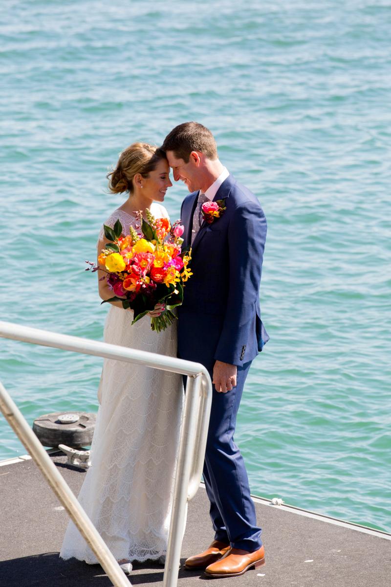 Kate_Ashley_Noosa-Wedding-131.jpg