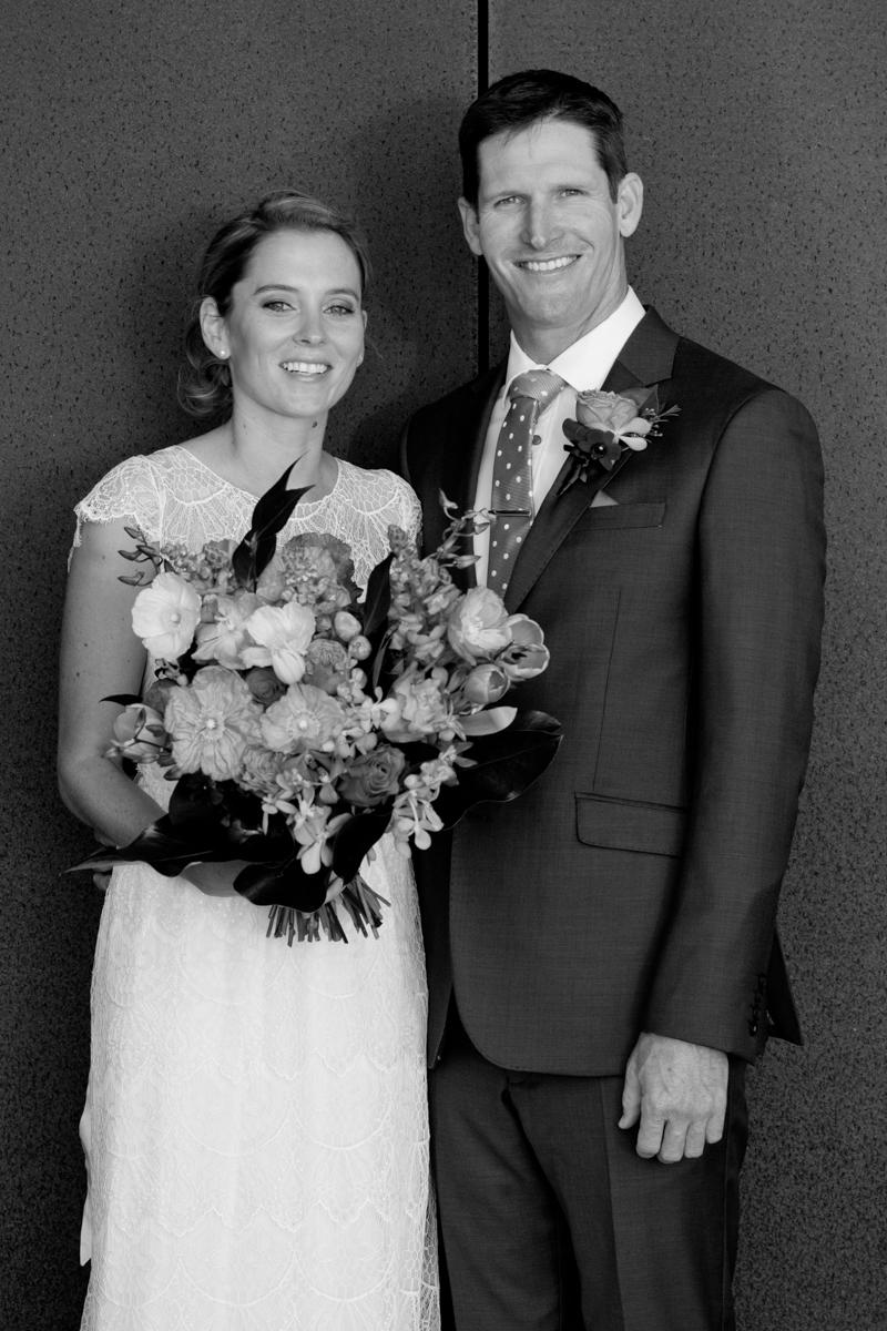 Kate_Ashley_Noosa-Wedding-156-copy.jpg